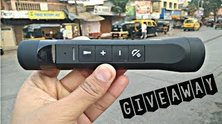 Zebronics Esteem 6 In 1 Power Charger Unboxing & Review