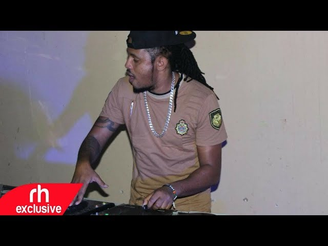 Dj Kalonje video watch HD videos online without registration