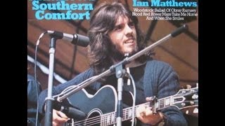 Download Woodstock - Matthews' Southern Comfort MP3 song and Music Video