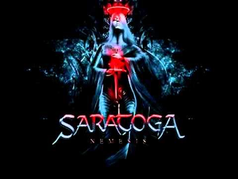 Saratoga - Juicio Final.mpg
