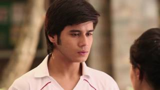 Warrior High - Episode 67 - Parth and Siddharth get into a fight