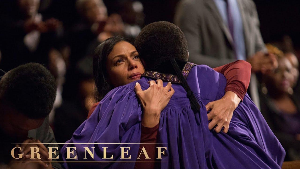 Download Extended Trailer: Greenleaf   Greenleaf   Oprah Winfrey Network