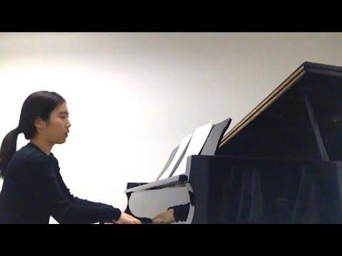 Tu che di gel sei cinta (Turandot), KARAOKE, 반주, Accompaniment, Piano, Mr, Instrumental