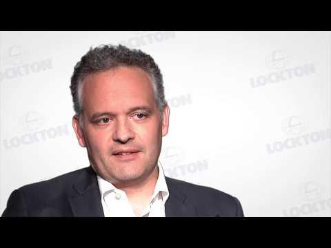 FireEye & Lockton: Holistic Cyber Risk Protection