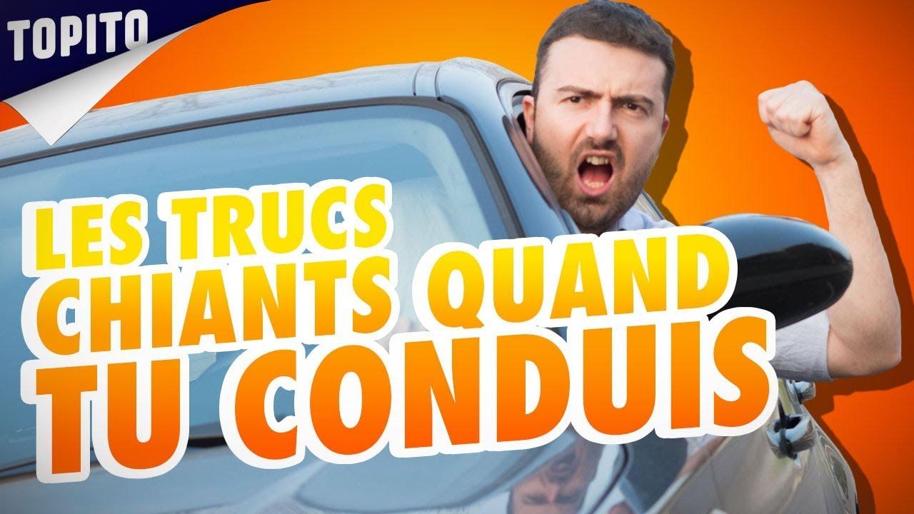 top-8-des-trucs-insupportables-quand-tu-conduis