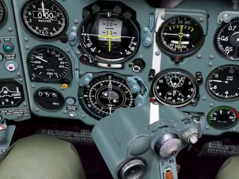 24. Su-25 Introduction (Part 1)