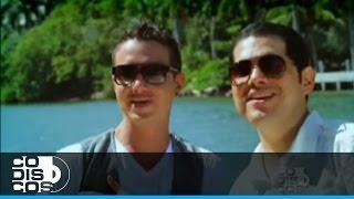 Mi Declaración, Peter Manjarrés Y J Balvin - Video Oficial