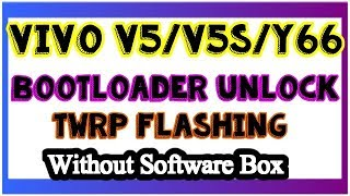 For Subscriber's (We try to Reply all comments) - otaupdate79@gmail.com Vivo V5 Root:- During smartp.