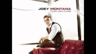 La melodia - Joey Montana
