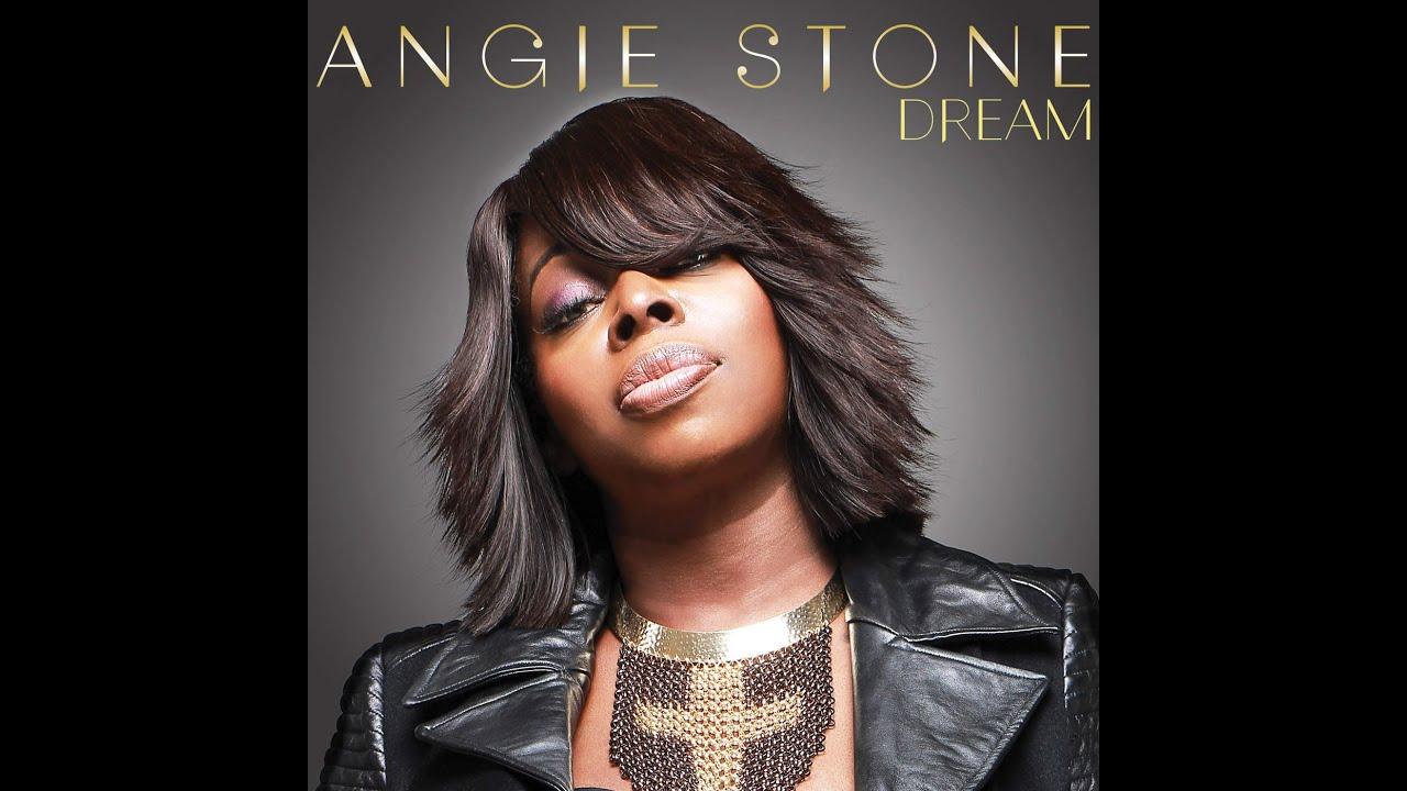 Angie Stone - Free Lyrics | MetroLyrics