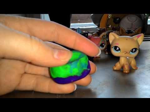 видео: Как сделать стоячку 1 часть