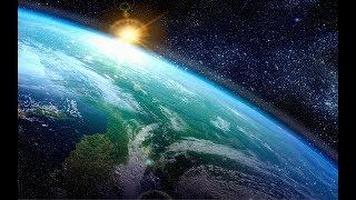 Век фантастики Мир машин Эффект пара Идея жизни Реалии мира Сила энергии Назад в недра