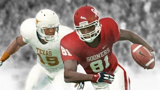EA Sports Boss: NCAA Lawsuit 'Ripped Heart and Soul' - IGN Unfiltered