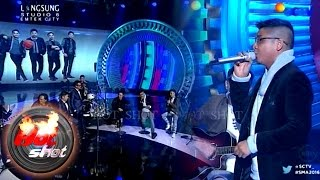 Video Momen Haru Ungu di SCTV Music Awards 2016 - Hot Shot 29 April 2016 download MP3, 3GP, MP4, WEBM, AVI, FLV Oktober 2018
