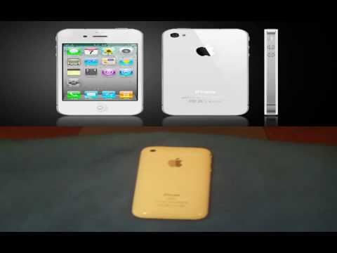 which iphone should i get white iphone 4 delayed until mid july no white iphone 7685