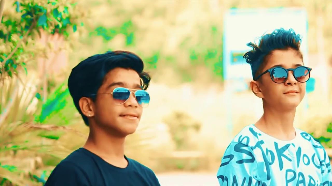 Prada/ Ocean entertainment /Rahul Aryan  -RC hero