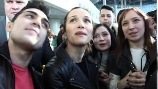 Наталья Орейро я без тебя умираю от любви \ Natalia Oreiro