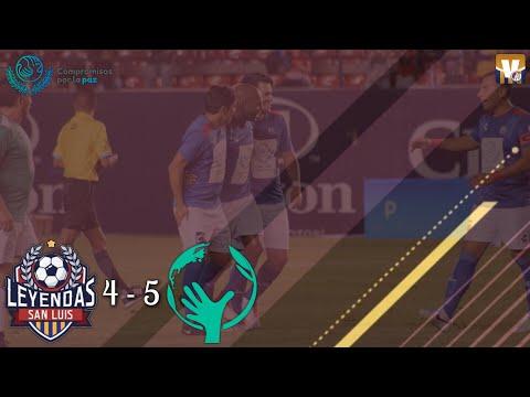#7 ⚽ Querétaro vs Necaxa | LIGA MX Jornada 17 Apertura 2018 FIFA 19 #sANGelar #PS4 from YouTube · Duration:  17 minutes 59 seconds