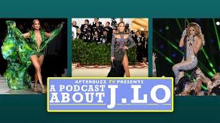 Top 3 #JLo Moments (Fashion, Movies, & Live Performances)