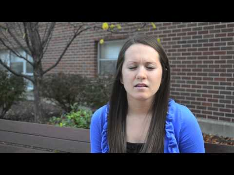 Chief Financial Officer - Kerri Roper