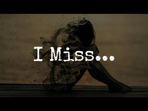 Feeling Missing Someone Status For Whatsapp Worldnews