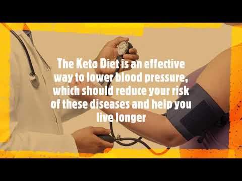 10-benefits-of-the-keto-diet