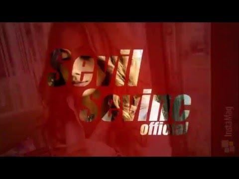 Sevil Sevinc - Official Intro