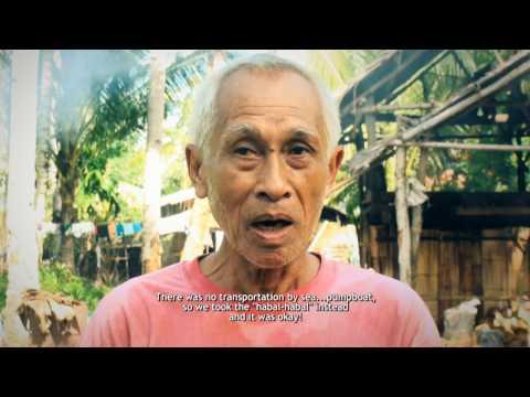 Siocon Zamboanga del Norte - DILG Pamana Project