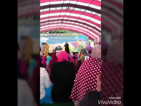 Padang Mbulan-Wafiq Azizah