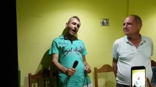Грузия 2017 у брата воспоминания молодости спустя 30 лет