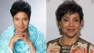 R.I.P 'The Cosby Show' Star Phylicia Rashad Is In Mourning After Passing Of Her Beloved Co Star