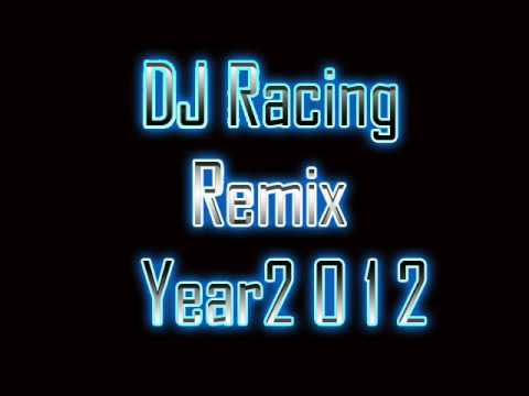 DJ.Racing - Poker Face