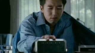 My Lipo Vitan D TV commercial AD