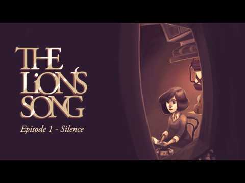 The Lion's Song Official Soundtrack - Between here and Bohemia
