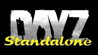 DayZ - Standalone Noob Gameplay [Deutsch] [HD] Steam Download