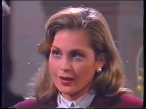 Generations - Soap Opera 1990 Kyle And Sam Part 3