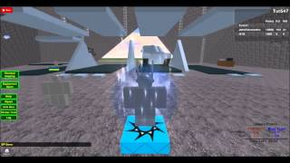 Tot547's ROBLOX video