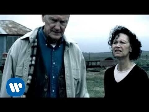 Rick Trevino - Separate Ways (Video)