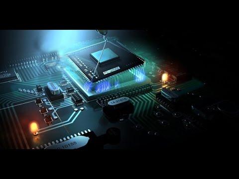TOP 5 Mobile Processors 2017