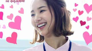 [Trailer] Glory Jane (영광의 재인)