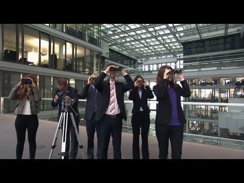 Xpect® - Deutsche Börse
