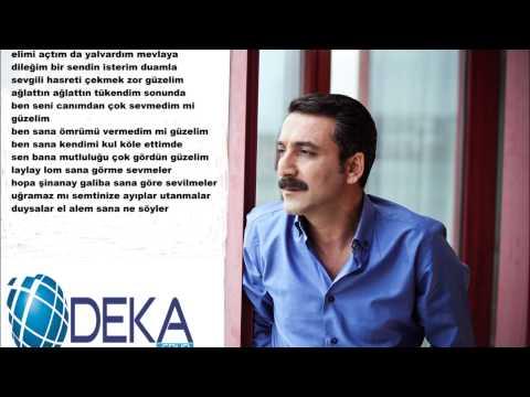 Latif Doğan - Lay Lay Lom (Deka Müzik)
