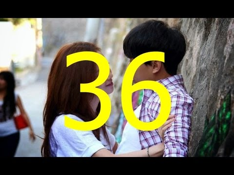 Trao Gửi Yêu Thương Tập 36 VTV2 - Lồng Tiếng - Phim Hàn Quốc 2015