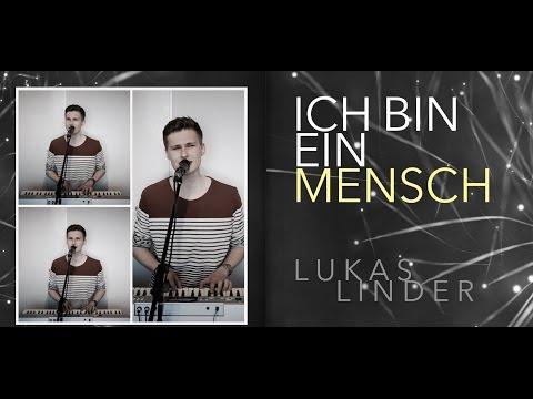 Jerusalem & die Skandale um Compact und Deutsche Mitte 08.01.17 von YouTube · Dauer:  54 Minuten 35 Sekunden