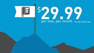 HPBX Cost Savings Webinar