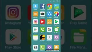 Cara ekstrax file format rar ke iso atau cso untuk bermain ppsspp android