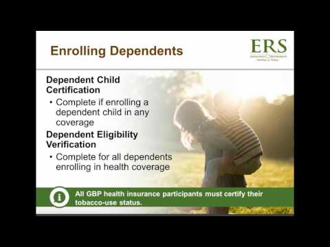 2017 Summer Enrollment Presentation