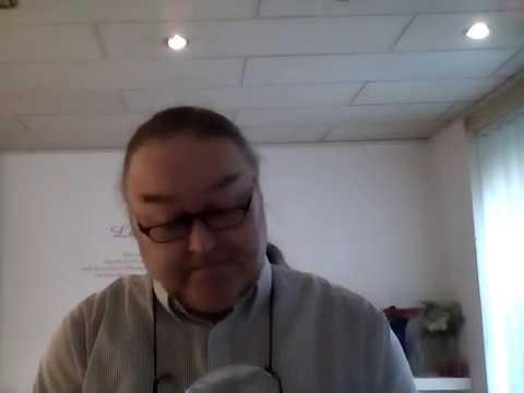 Egon Dombrowsky 24 10 2019 508 Geschichtsstunde