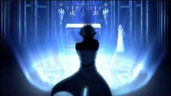 Watch Fate/Zero Anime Online | Anime-Planet