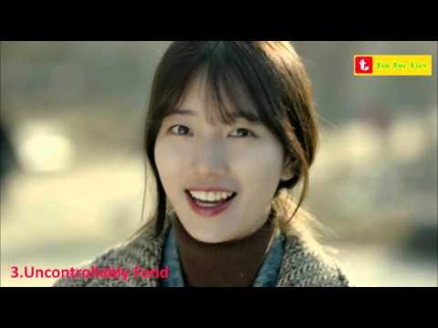 Top 10 Bộ Phim Hàn Quốc Hay Nhất - Mong Chờ Nhất 2016